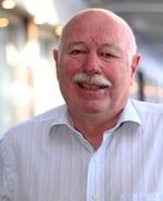 Øystein Jensen